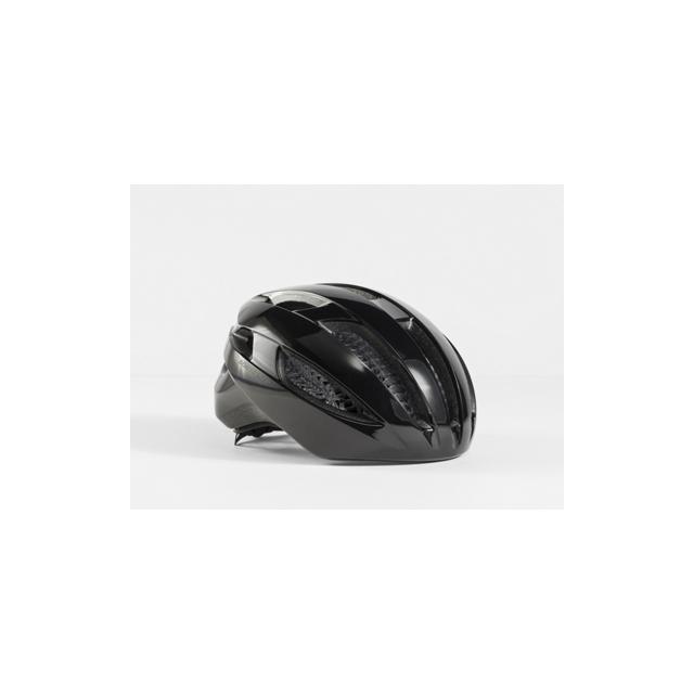 Trek - Bontrager Starvos WaveCel Cycling Helmet in Marshfield WI