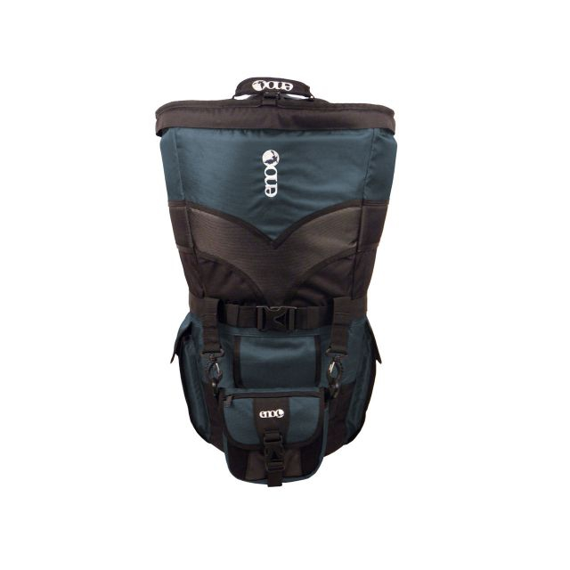 Eagles Nest Outfitters - Tempo Djembe Case