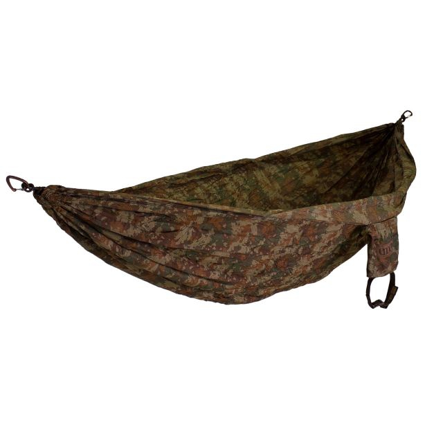 Eagles Nest Outfitters - CamoNest XL Hammock