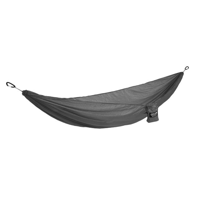 Eagles Nest Outfitters - Sub7 Hammock