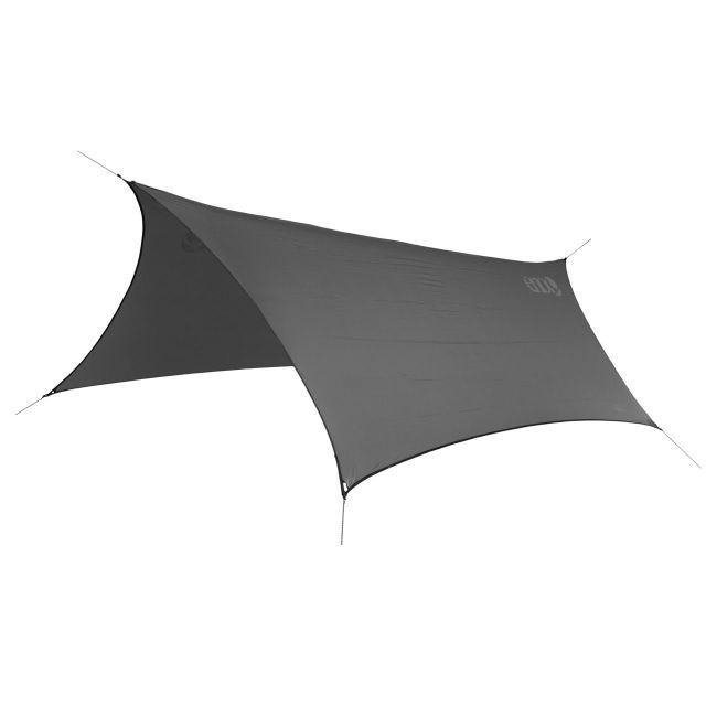 Eagles Nest Outfitters - ProFly Rain Tarp