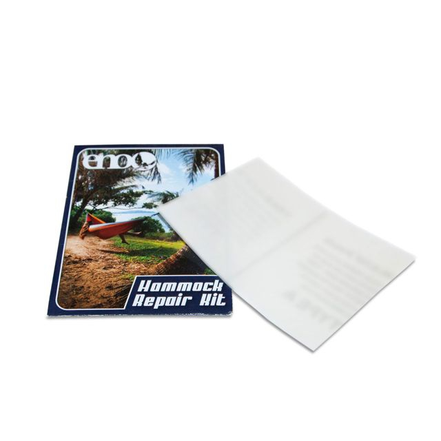 Eagles Nest Outfitters - Hammock Repair Kit