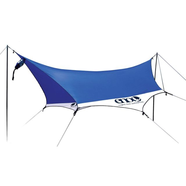 Eagles Nest Outfitters - SuperFly Rain Tarp