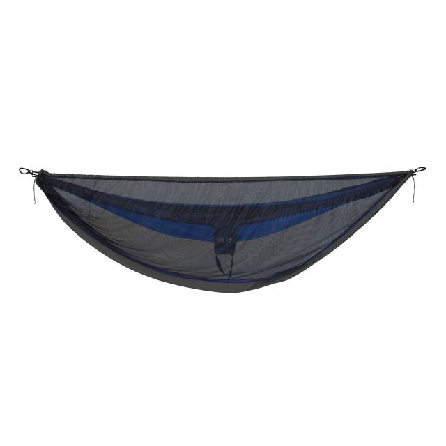 Eagles Nest Outfitters - Guardian SL Bug Net