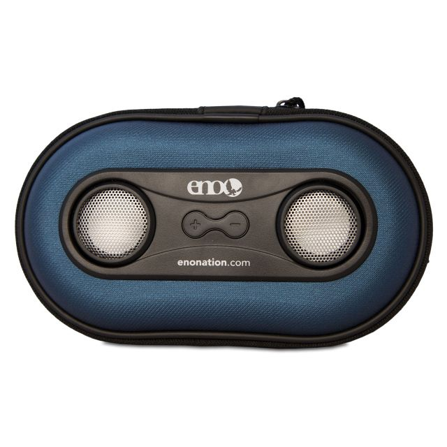 Eagles Nest Outfitters - Hi-Fi Wired Speaker