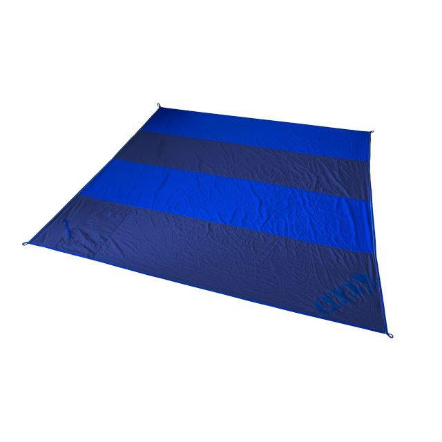 Eagles Nest Outfitters - Islander Blanket