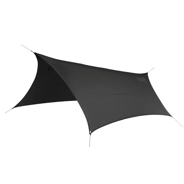 Eagles Nest Outfitters - ProFly Sil Rain Tarp