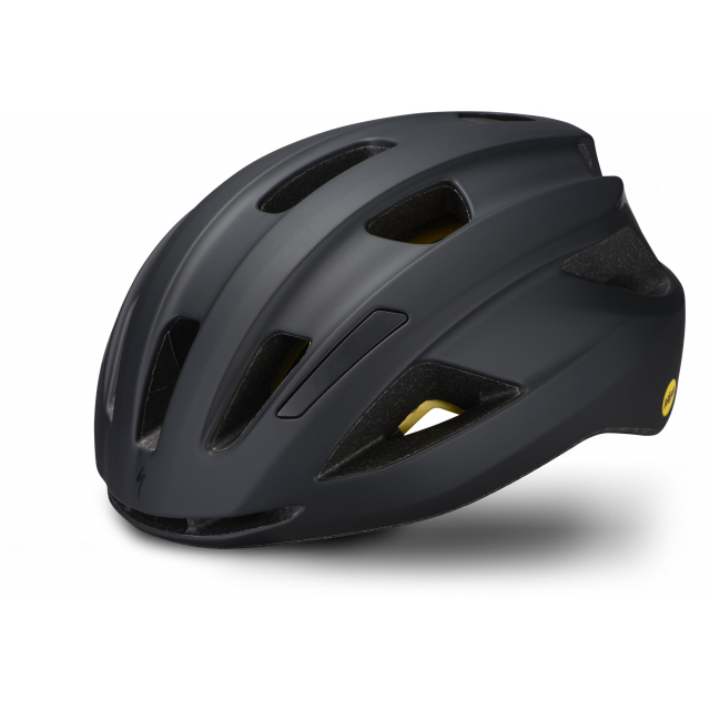 Specialized - Align II Mips