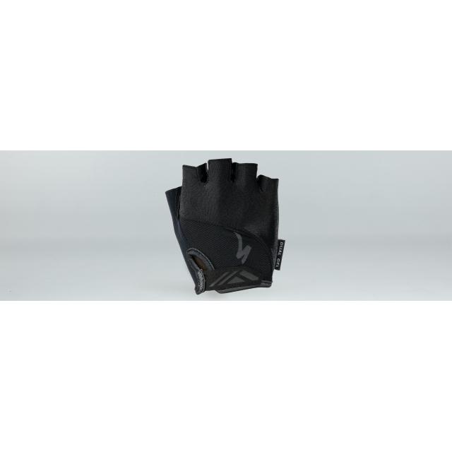Specialized - BG Dual Gel Glove SF Women's in Marshfield WI
