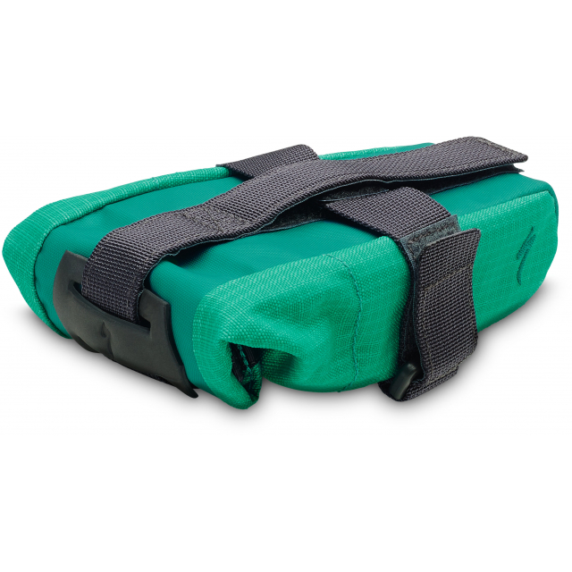Specialized - Seat Pack Med in Alamosa CO