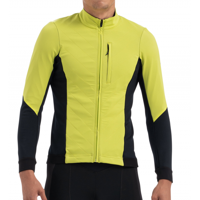 Specialized - Therminal Deflect Jacket Men's in Marshfield WI