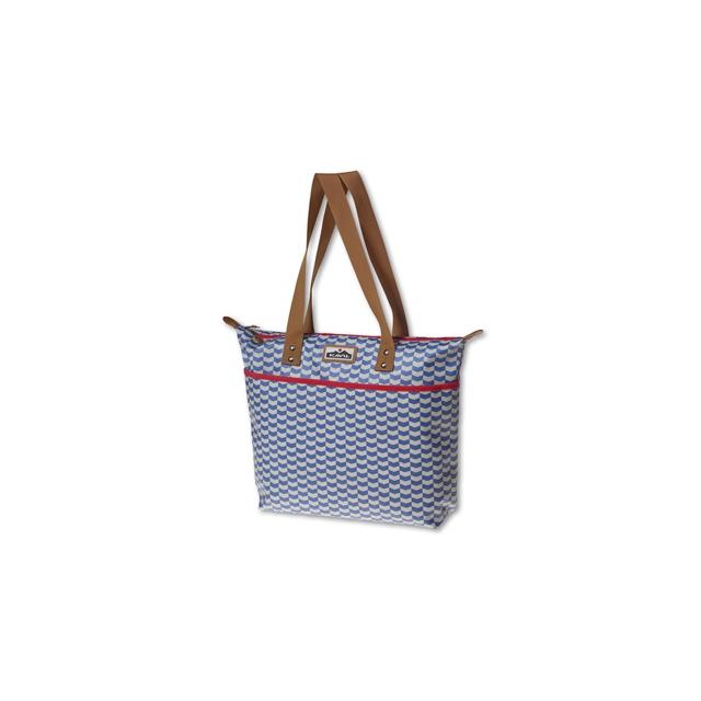 Kavu - Babette Bag
