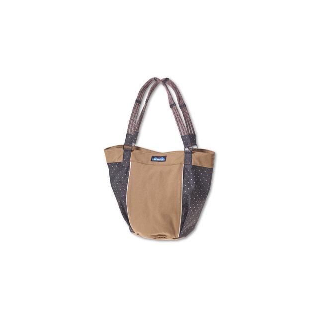 Kavu - Bag It Up