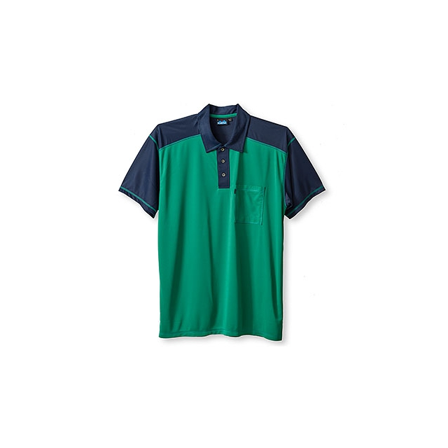 Kavu - Men's Pro Shop Polo