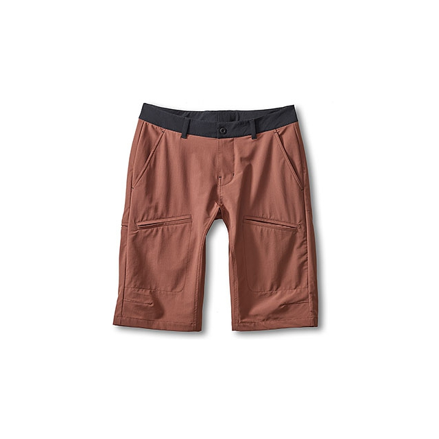 Kavu - Men's Road Warrior Short