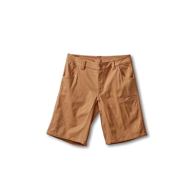 Kavu - Men's Wylder Short