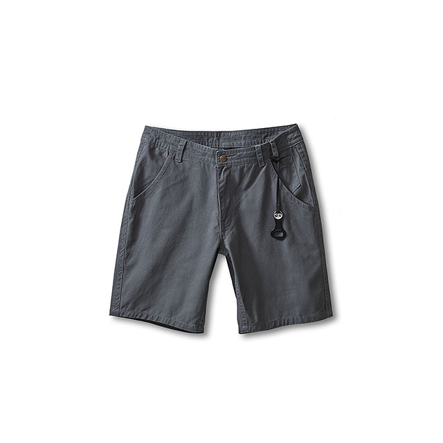 Kavu - Men's Mojo Short