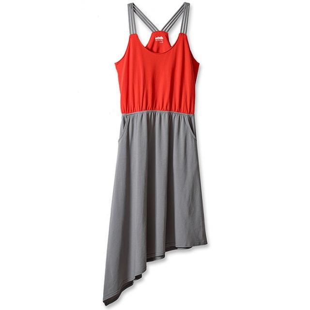 Kavu - Women's Daisy Dress