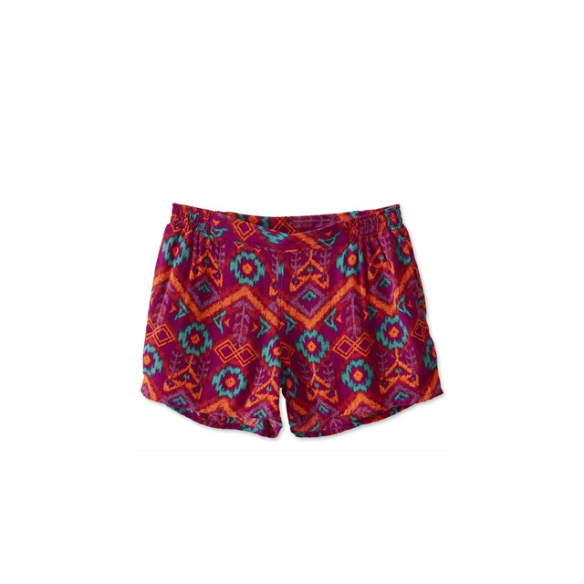 Kavu - Women's Sally Short