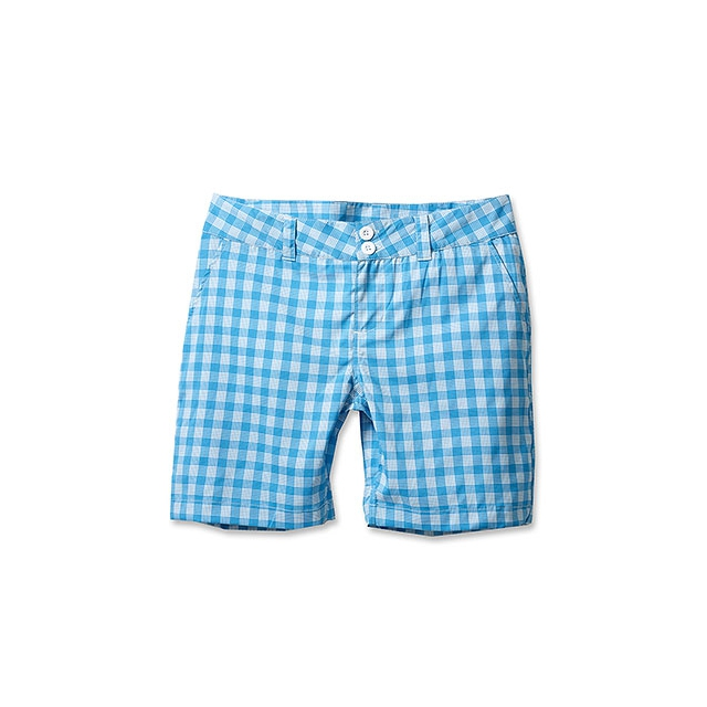 Kavu - Men's Caddy Short