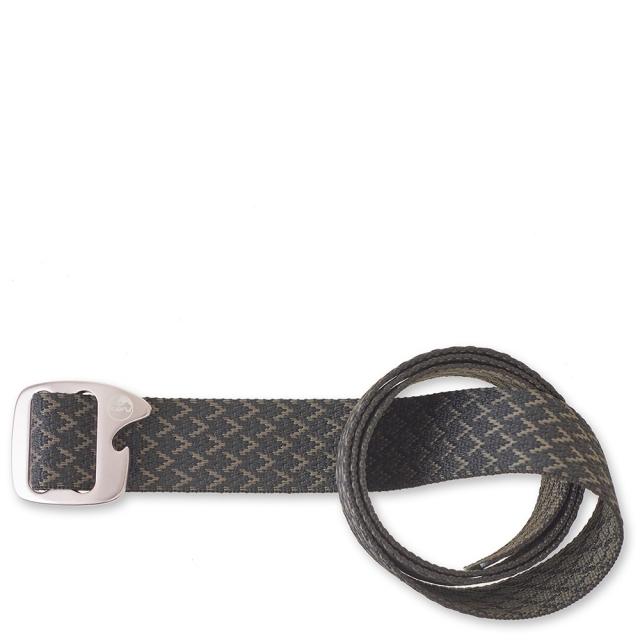 Kavu - Beber Belt