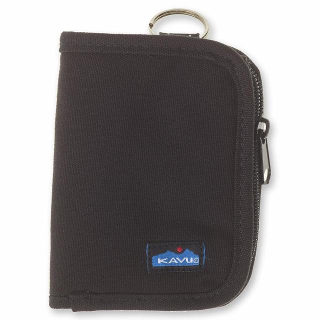 KAVU - Zippy Wallet in Chelan WA