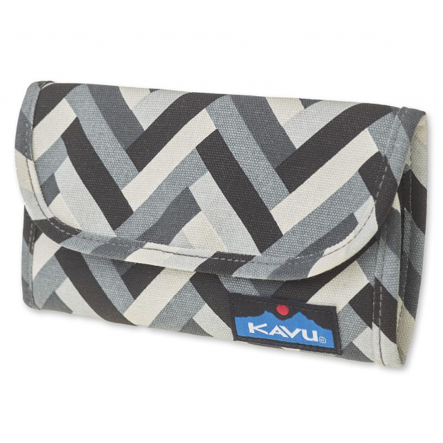 KAVU - Big Spender in Sioux Falls SD