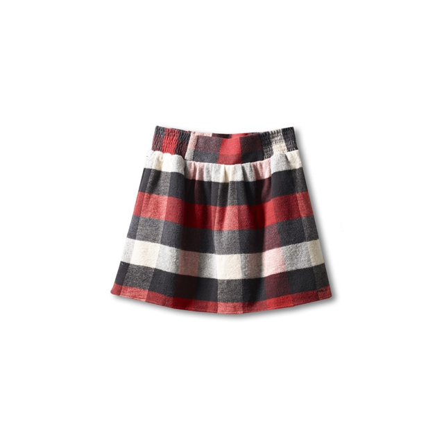 Kavu - Women's Cedar Skirt