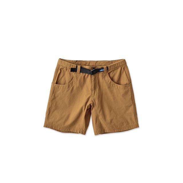 Kavu - Men's Chilli Lite Short