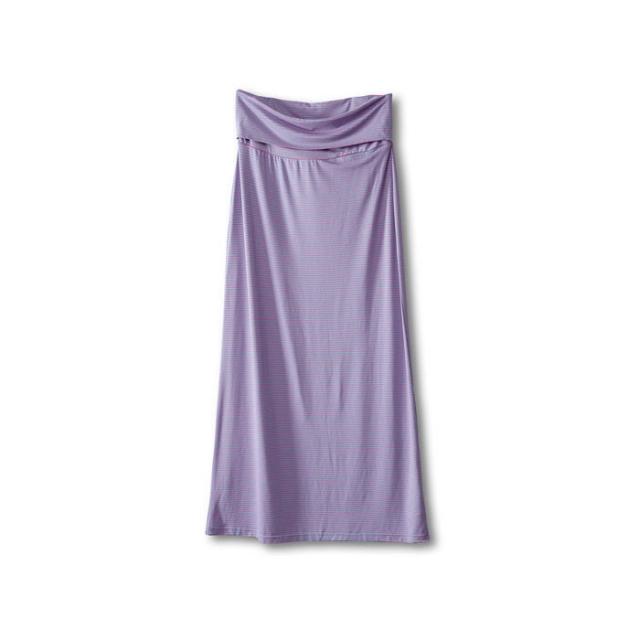 Kavu - Women's Sanjula Skirt