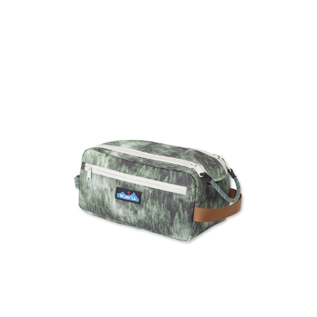 Kavu - Grizzly Kit