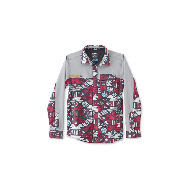 Kavu - Men's Banks