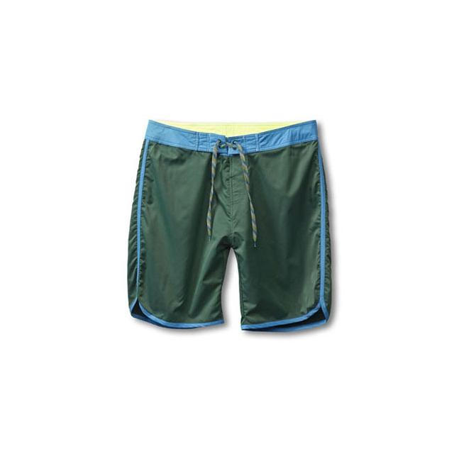 Kavu - Men's Nachorito Short