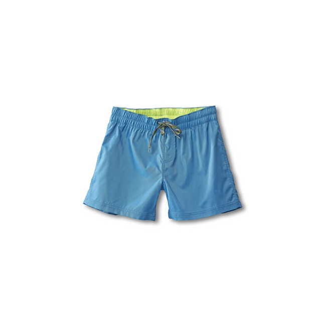 Kavu - Men's Kamea Short