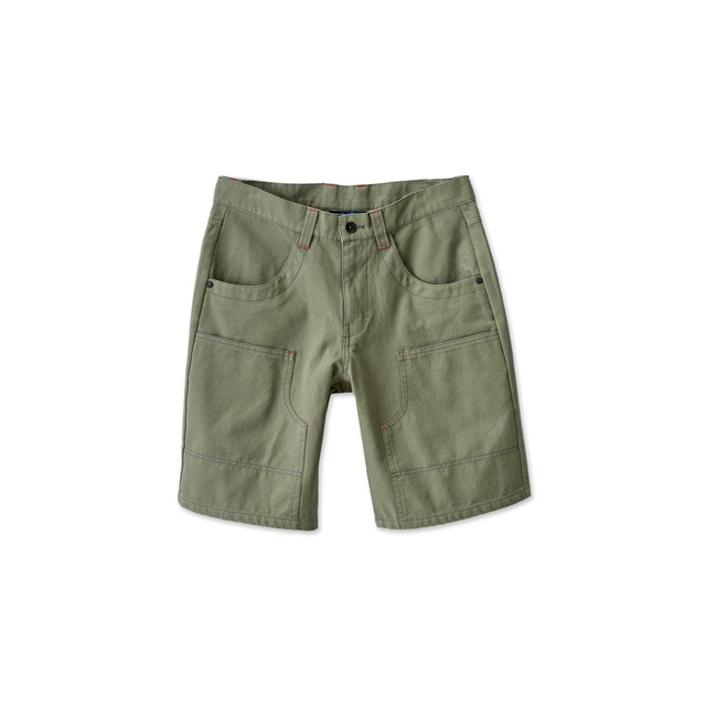 Kavu - Men's Klondike Short