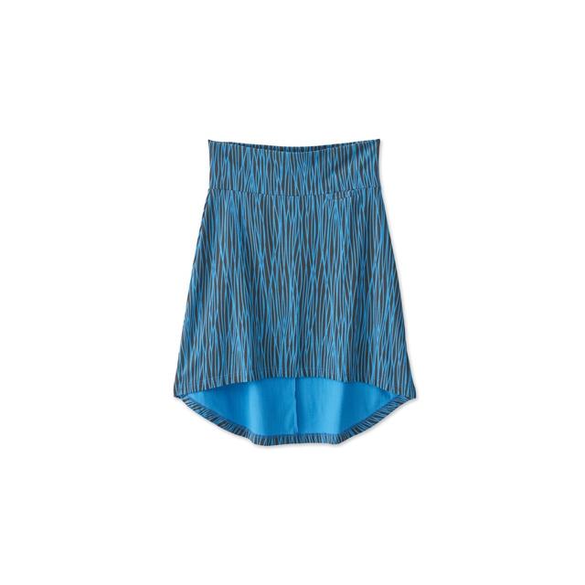 Kavu - Women's Stella Skirt