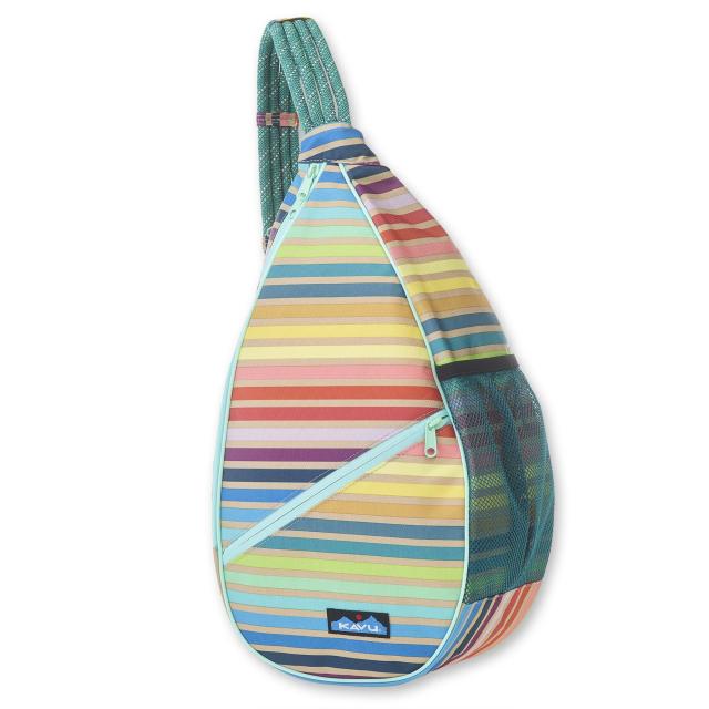 KAVU - Paxton Pack