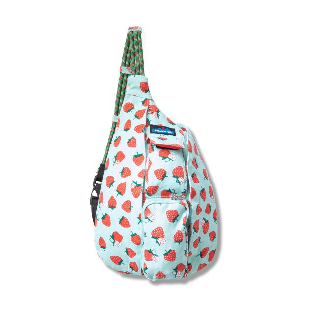 KAVU - Mini Rope Bag in Blacksburg VA