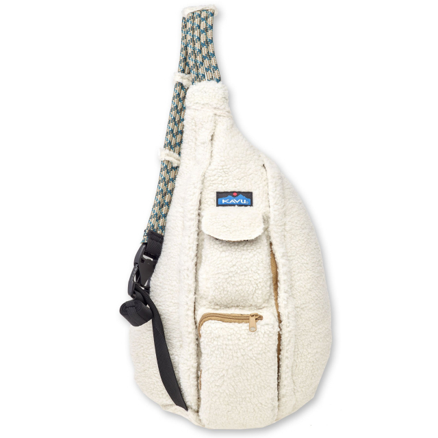 KAVU - Rope Fleece