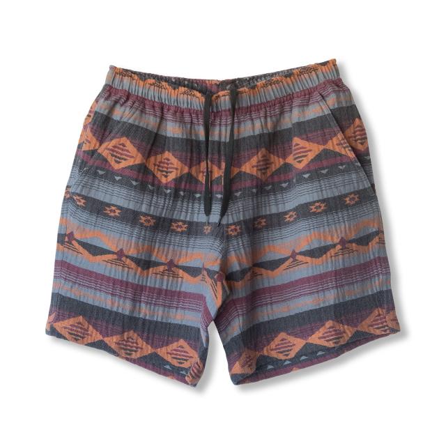 Men's Manta Short