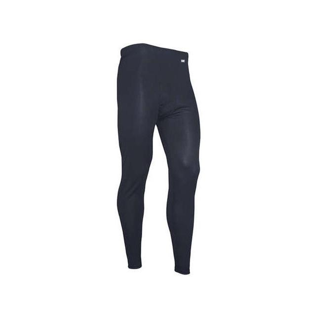 Polarmax - Men's Lightweight Pant in Mesa Az