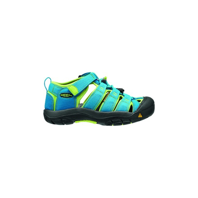 Keen - Big Kid's Newport H2