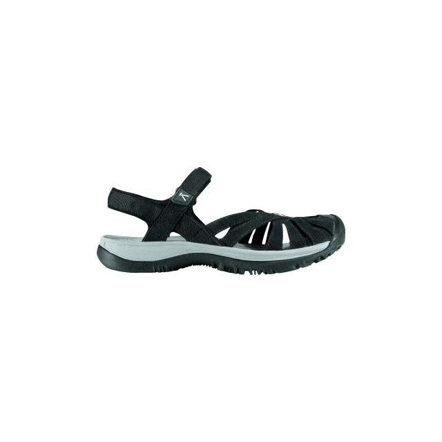 Keen - Women's Rose Sandal in St Joseph MO