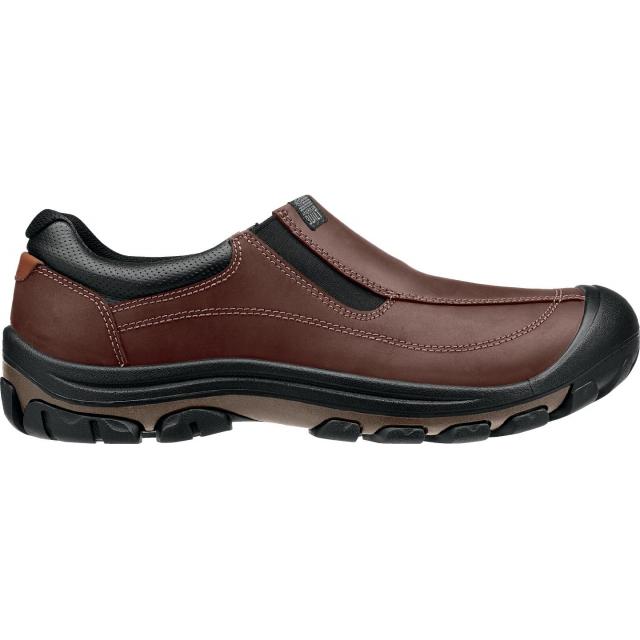 Keen - Men's Piedmont Slip-On
