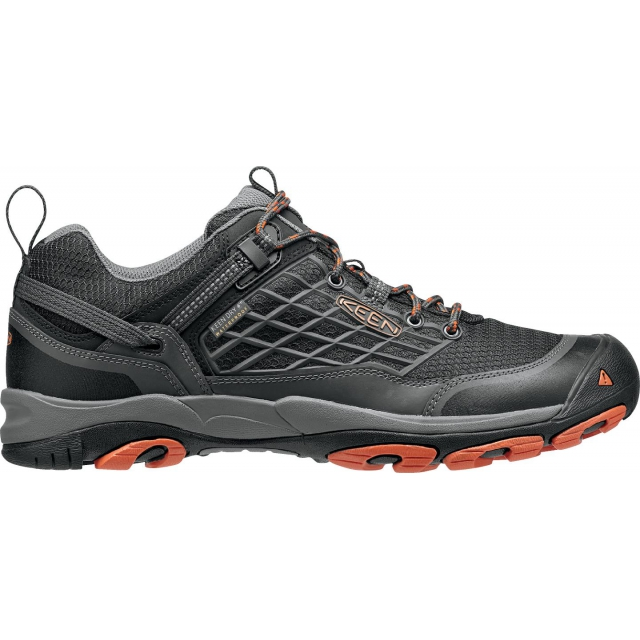 Keen - Men's Saltzman WP