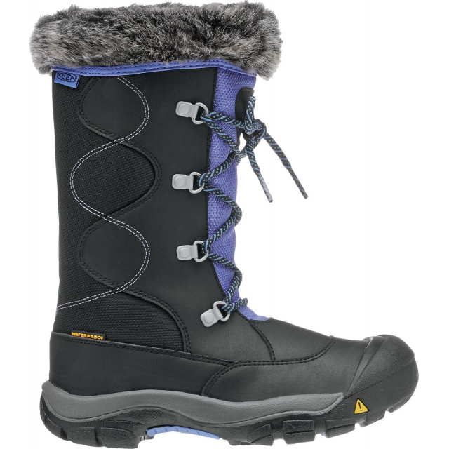 Keen - Kelsey Boot WP