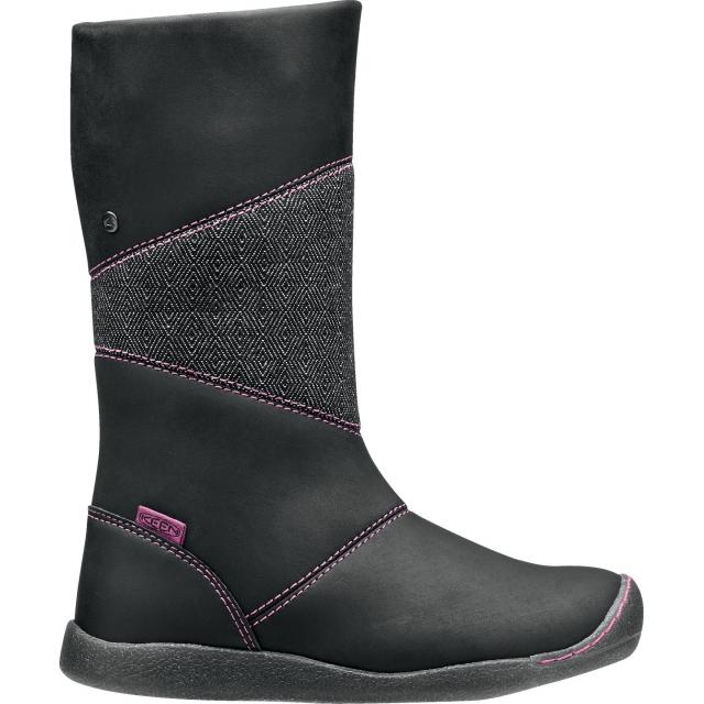 Keen - Rachel Boot