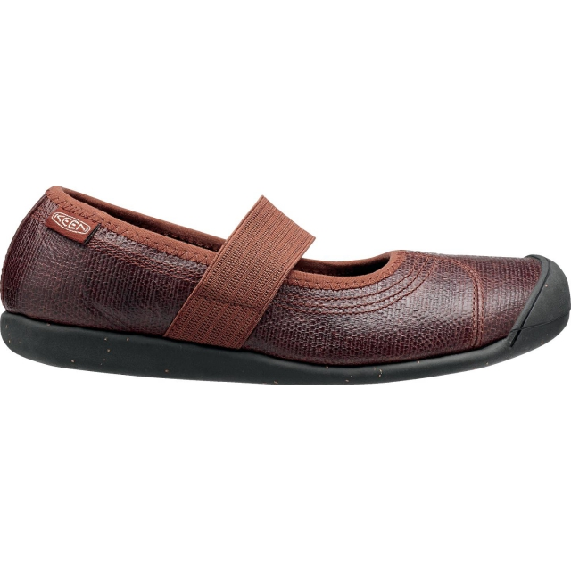 Keen - Sienna MJ Leather