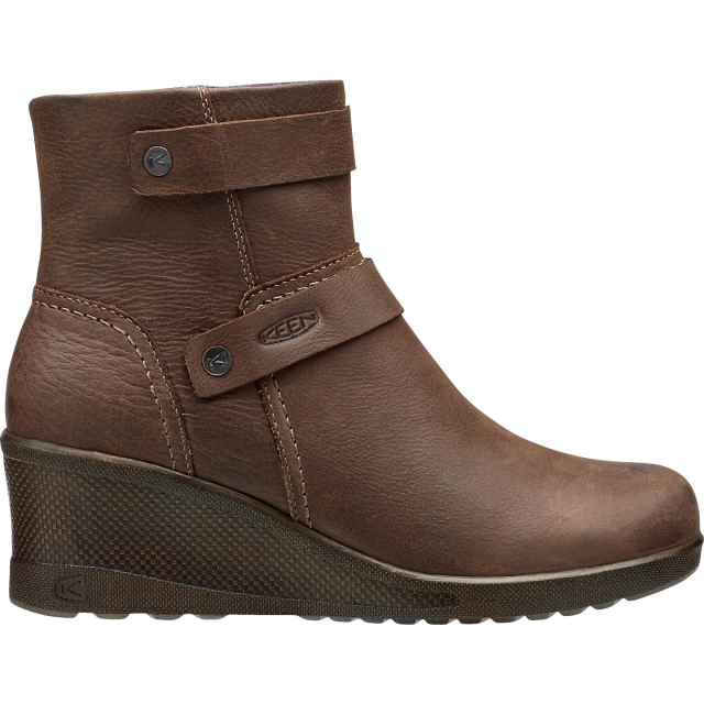 Keen - Kate Mid