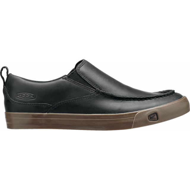 Keen - Timmons Slip-On